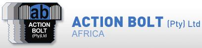 Action Bolt (Pty) Ltd