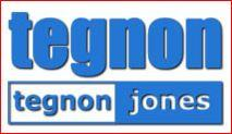 Tegnon (Pty) Ltd