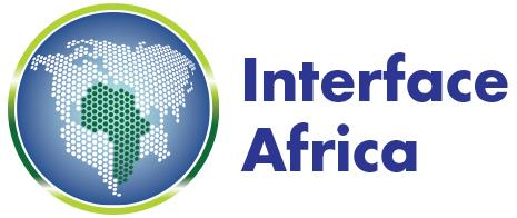 Interface Africa