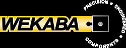 Wekaba Engineering Pty Ltd