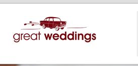 Great Weddings (Pty) Ltd