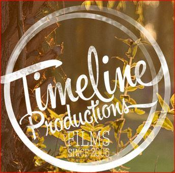 Timeline Productions-Cinematic Wedding Films