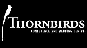 Thornbirds Conference & Wedding Centre