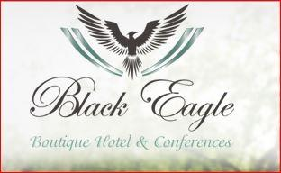 Black Eagle Boutique Hotel & Conferences