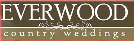 Everwood Country Weddings