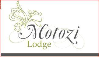 Motozi Lodge