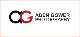 Aden Gower Photography