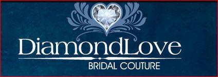 Diamond Love Bridal Couture