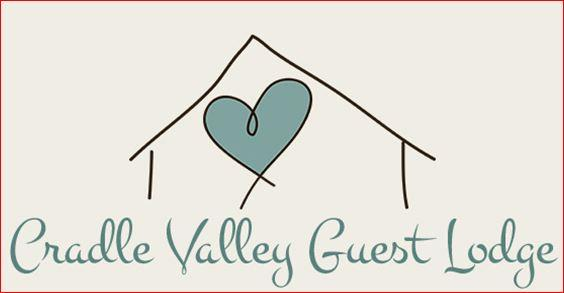 Cradle Valley Guest Lodge