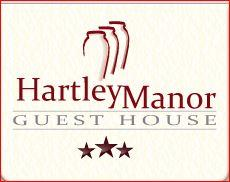 Hartley Manor Guest House