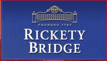 Rickety Bridge Wine Estate