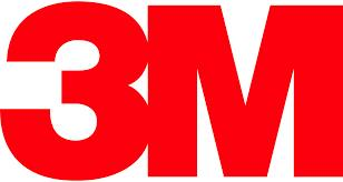 3 M South Africa Pty Ltd