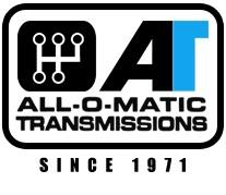 All-O-Matic Transmissions
