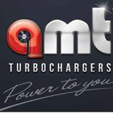 AMT Turbochargers