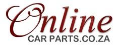 Online Car Parts (Pty) Ltd