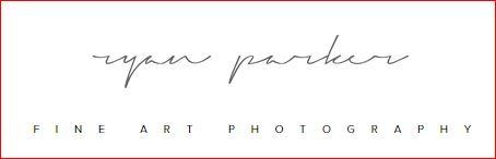 Ryan Parker Fine Art Wedding Photographer