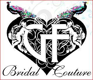 G F Bridal Couture