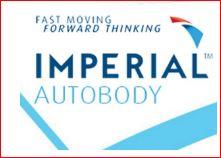 Imperial Autobody Speedshop - Jetpark