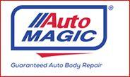 Auto Magic Edenvale