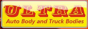 Ultra Truck Bodies & Trailers