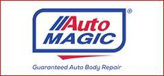 Auto Magic Midrand