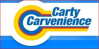 Carty Carvenience