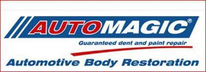 Auto Magic Rivonia