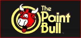 The Paint Bull Automotive Body Repairs