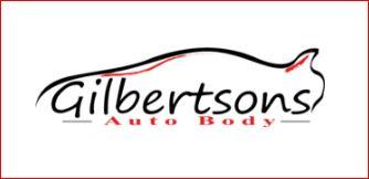 Gilbertsons Auto Body