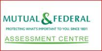 Mutual & Federal Assessment Centre Claremont