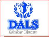 Dals Motor Group Libertas - Goodwood Panelbeaters