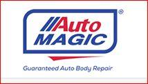 Auto Magic Montague Gardens