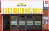 Santam Drive In Centre George