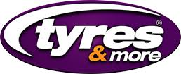 Tyres And More (Clanwilliam)