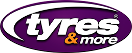Tyres And More (Klerksdorp)