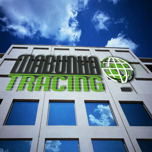 Mabunha Tracing