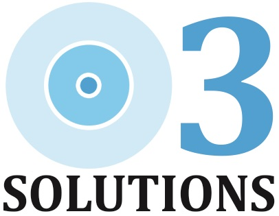 O3 Solutions