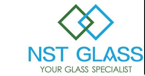 NST Glass