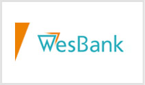 WesBank Car Insurance