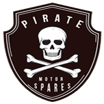 Pirate Motor Spares