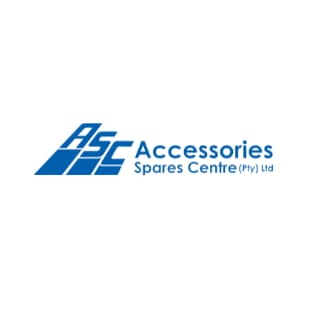 Accessories Spares Center CC