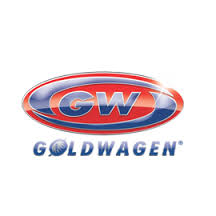 Goldwagen Mayfair