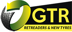 Gauteng Retreaders