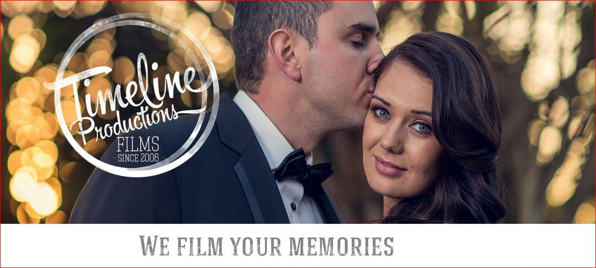 Capturing the most intimate moments on your wedding day