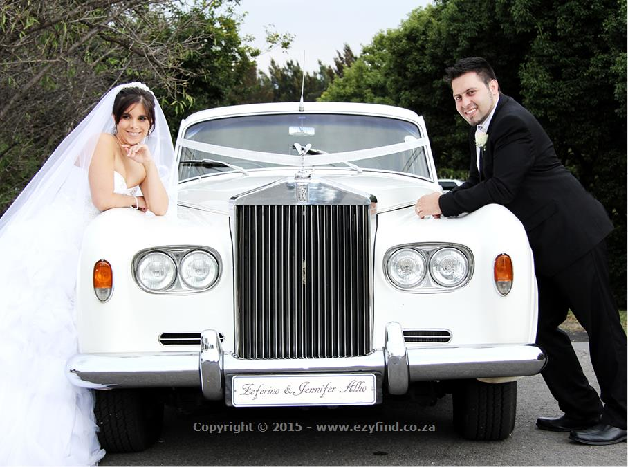 Specialists in wedding videos and photography