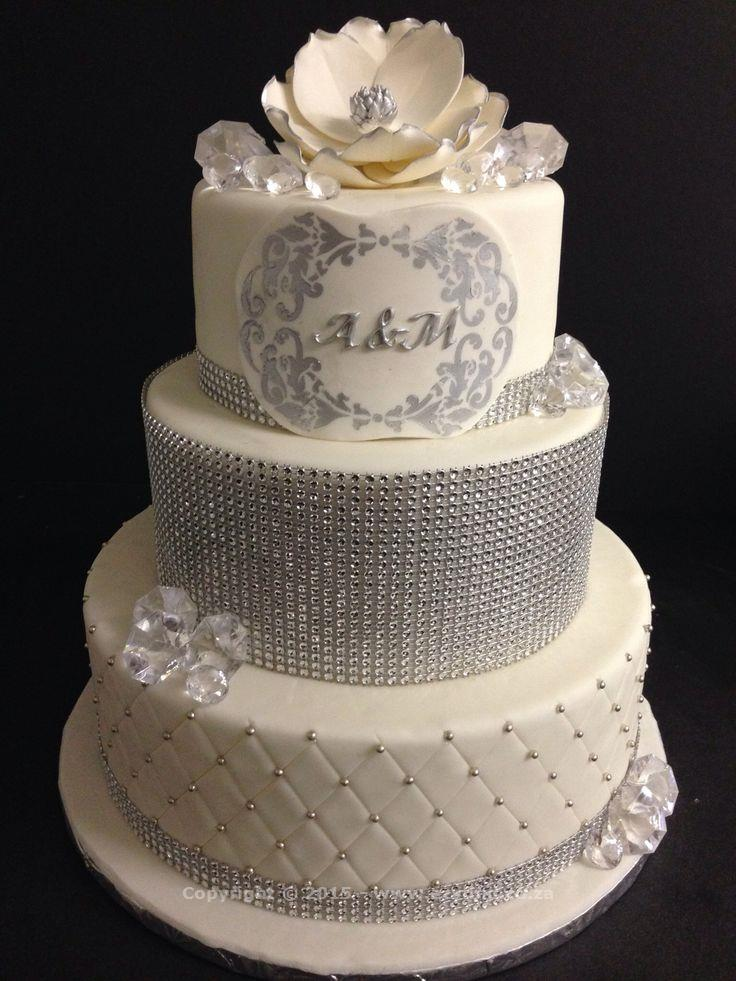 Beautiful Designs & One stop Wedding shop